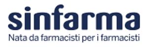 Sinfarma