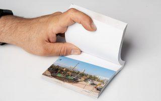 timelapse cantieri - timelapse cantiere - Flip Book