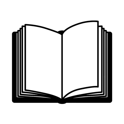 Flip Book Time Lapse - Gadget aziendale