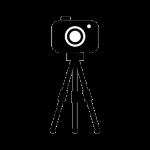 telecamera cantieri - postazione fissa