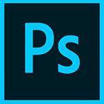 timelapse cantieri - software produzioni video