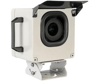 telecamera timelapse cantieri
